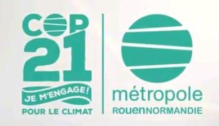 COP 21 je m engage