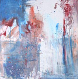 Exposition Bleu