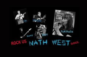 Nath west