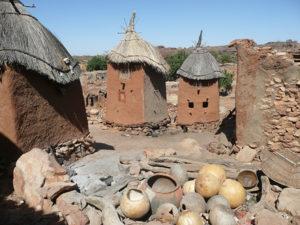 Mali_Pays-Dogon_Nakombo (ECB)