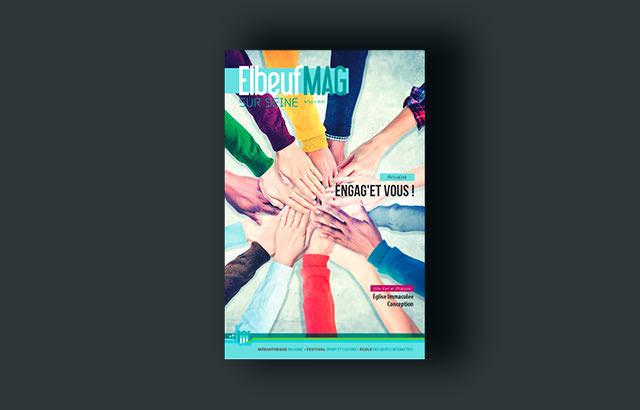 Elbeuf Mag