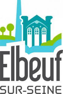 Elbeuf sur Seine