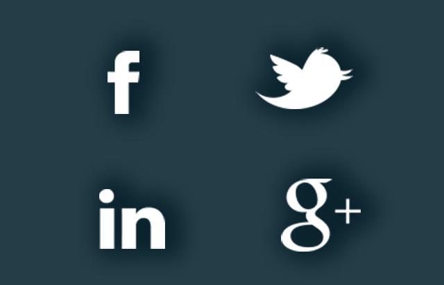 Retrouvez Elbeuf sur les réseaux sociaux