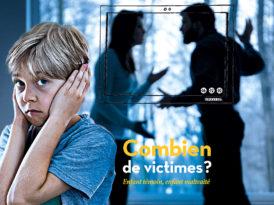 Semaine de lutte contre les violences sexistes