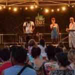 Fête de la musique à Elbeuf