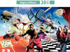 guide des associations du territoire elbeuvien