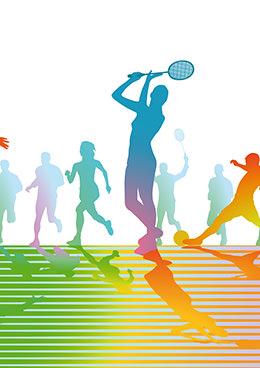 Coup de coeur du public : votez pour le jeune sportif de l'année 2017