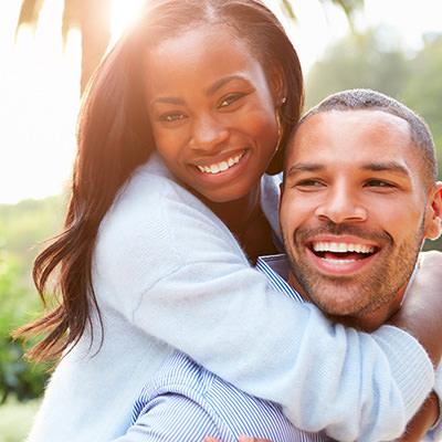 Attestation de vie maritale ou concubinage
