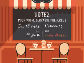 Affiche terrasses version finale