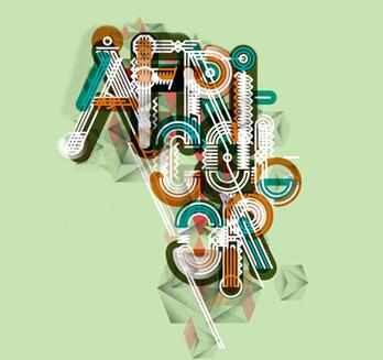 Sonorités d'Afrique