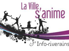 Elbeuf sur fête Infos-riverains