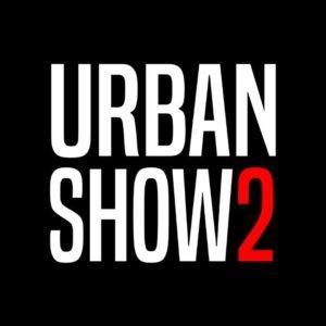 Urban Show 2