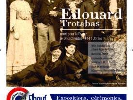 affiches portraits centenaire 14-18