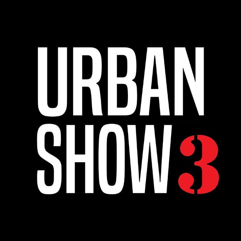 Urban-Show-3
