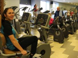 salle de sport body energy