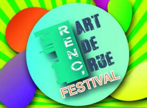 festival des arts de rue