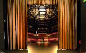 Cirque-Théâtre