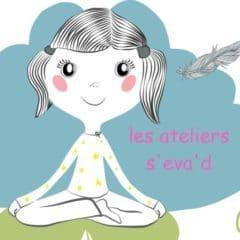 Fabrique des savoirs - yoga en famille