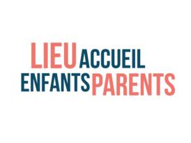 LAEP_lieu accueil enfants parents