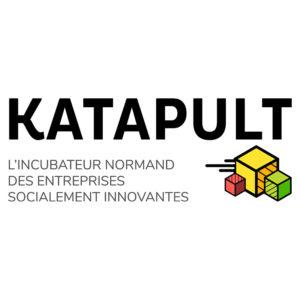 Katapult - Incubateur Normand des entreprises innovantes